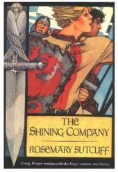 shiningcomp