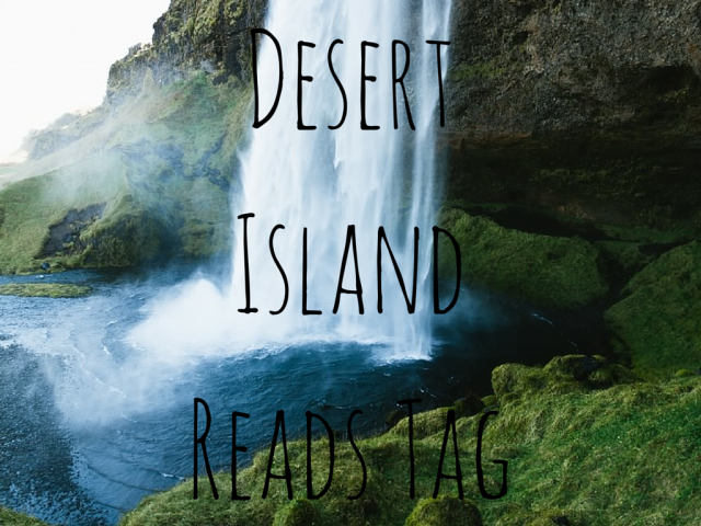 Desert Island Reads Tag.png