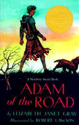 7 Adam of