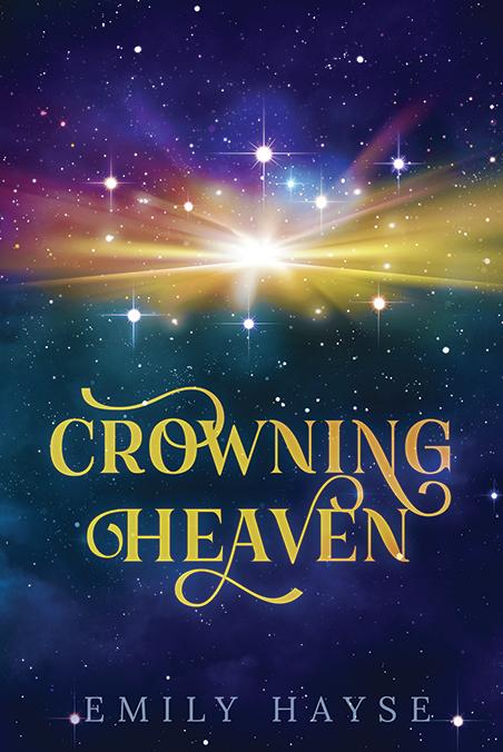 crowningheaven-hayse-ebookweb
