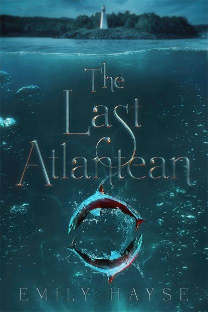 The-Last-Atlantean-Web-Medium