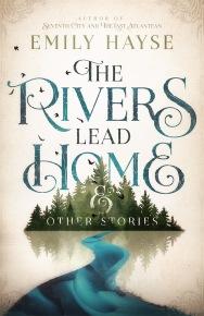 the-rivers-lead-home-web-medium